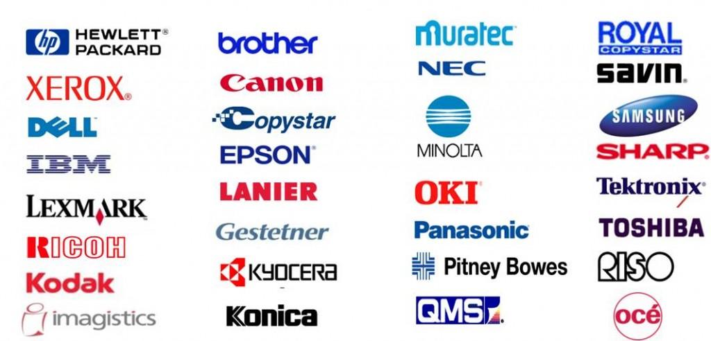 consumer_brands_banner
